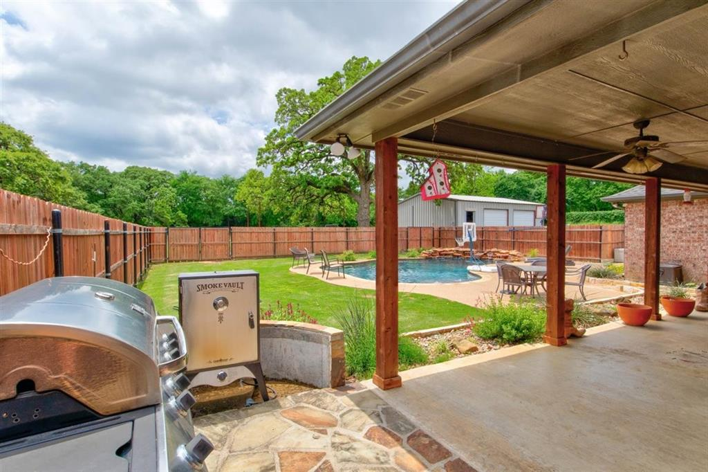 126 Jean  Lane, Burleson, Texas 76028 - acquisto real estaet best boutique real estate firm in texas for high net worth sellers
