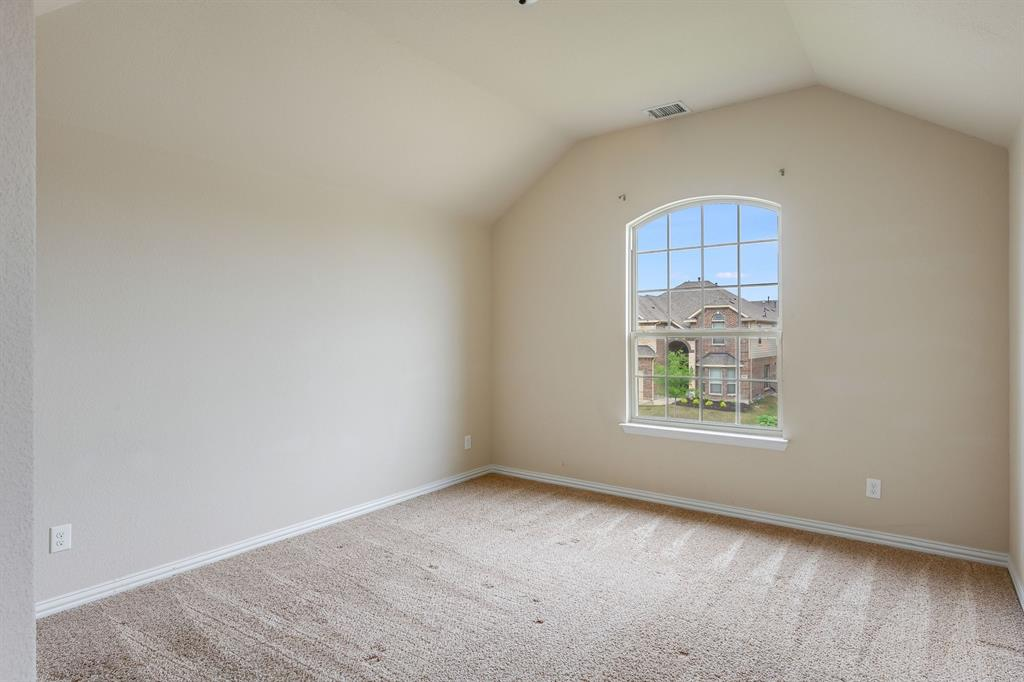 9652 Salvia  Drive, Fort Worth, Texas 76177 - acquisto real estate best realtor foreclosure real estate mike shepeherd walnut grove realtor