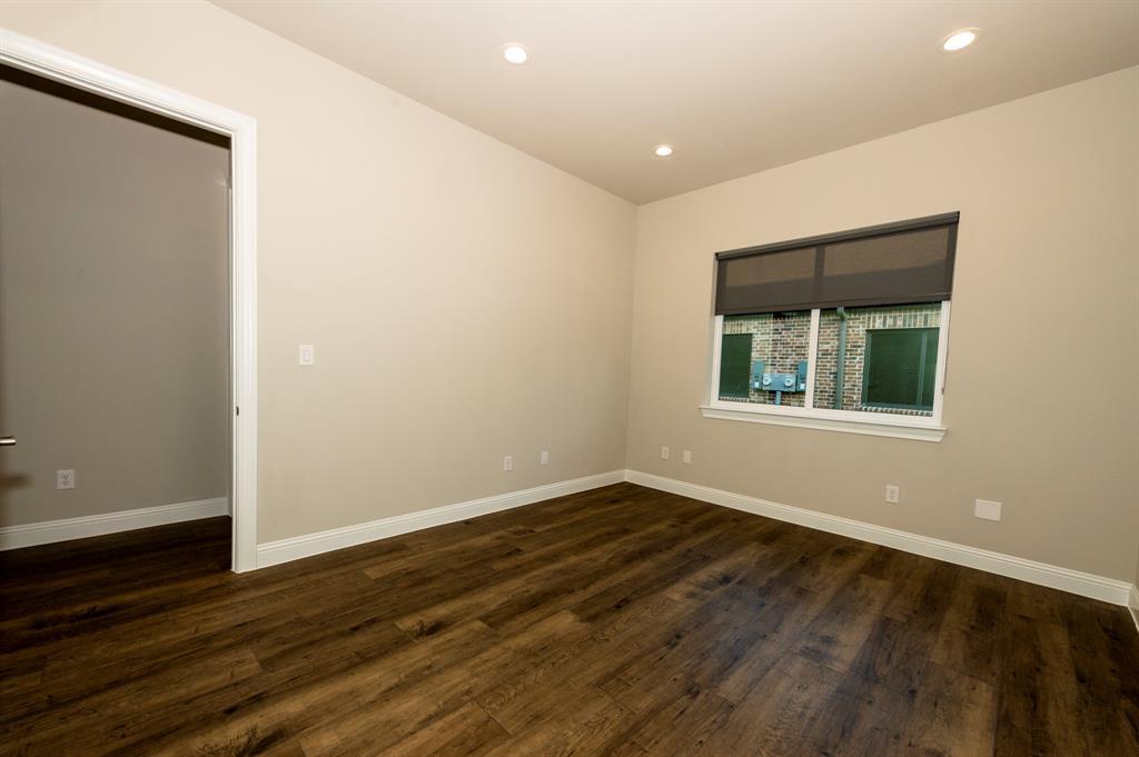 2601 Little Elm  Parkway, Little Elm, Texas 75068 - acquisto real estate best highland park realtor amy gasperini fast real estate service