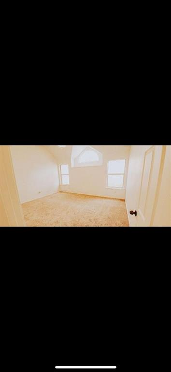 2023 Westbury  Lane, Allen, Texas 75013 - acquisto real estate best realtor dfw jody daley liberty high school realtor