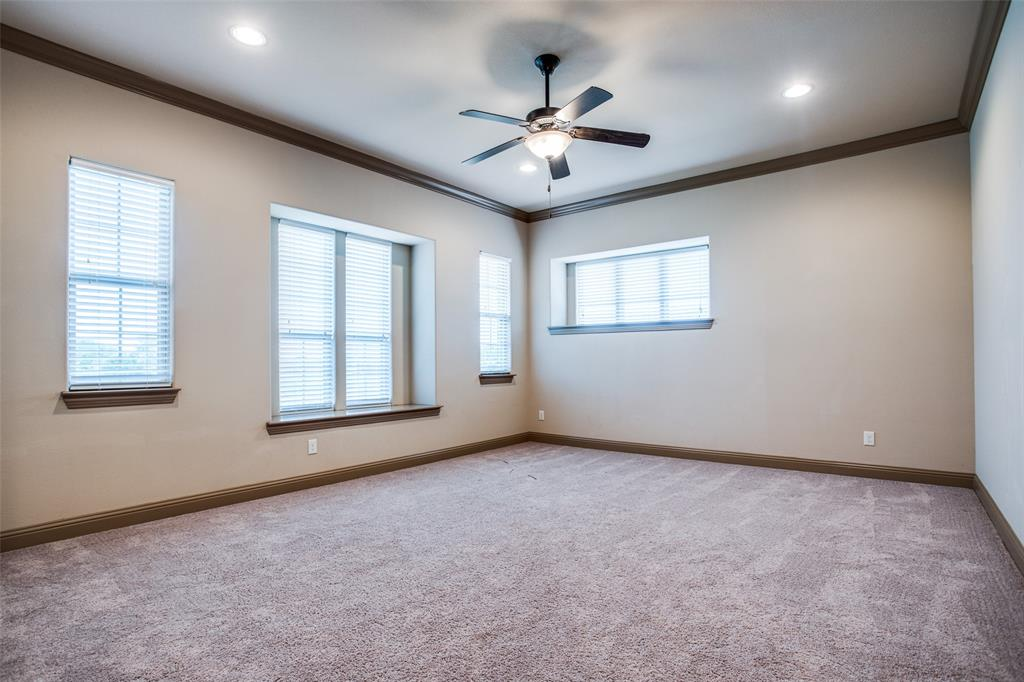 901 Turnberry  Lane, Lucas, Texas 75002 - acquisto real estate best photo company frisco 3d listings