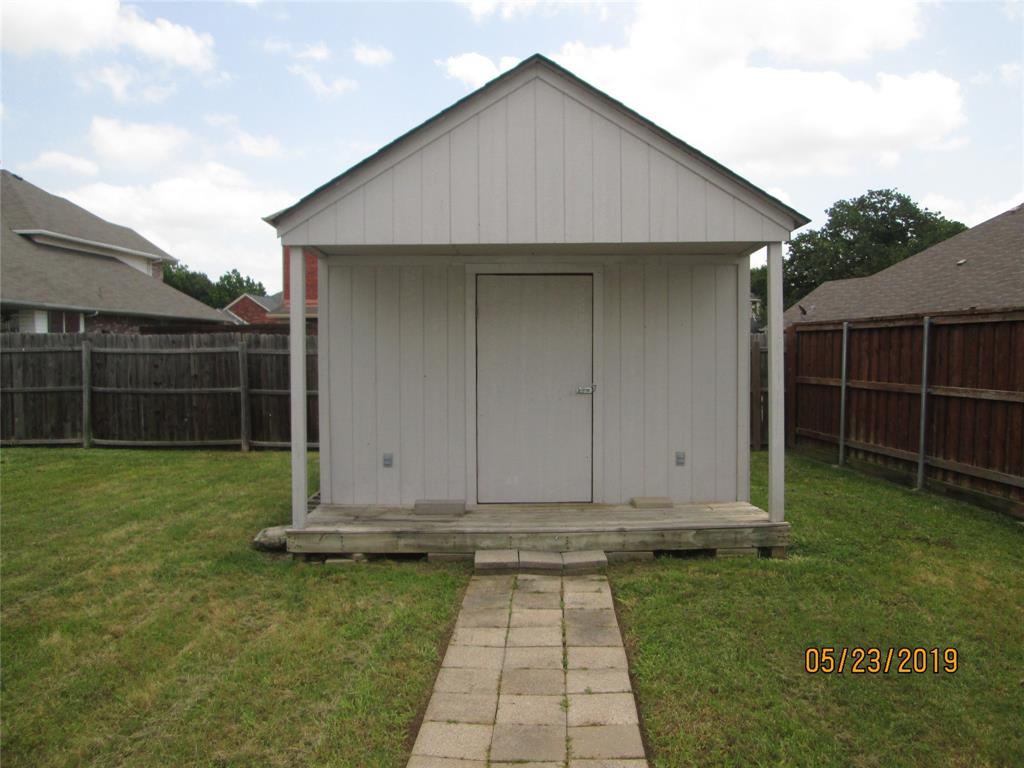 2906 Chisholm  Trail, Corinth, Texas 76210 - acquisto real estate best real estate follow up system katy mcgillen