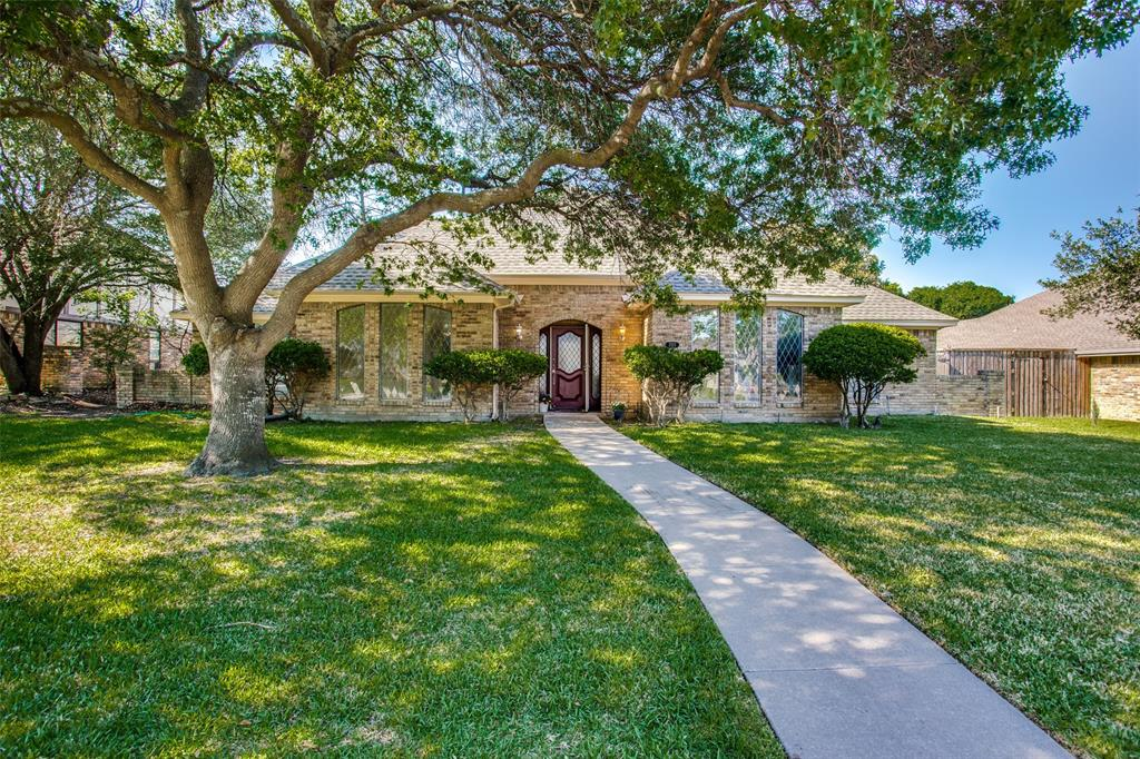3333 Cross Bend  Road, Plano, Texas 75023 - Acquisto Real Estate best plano realtor mike Shepherd home owners association expert
