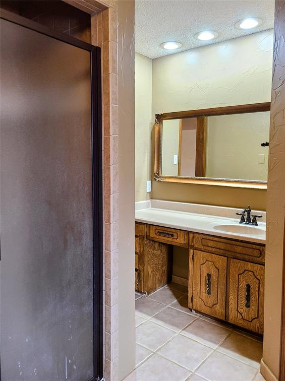 8117 Starnes  Road, North Richland Hills, Texas 76182 - acquisto real estate best photos for luxury listings amy gasperini quick sale real estate