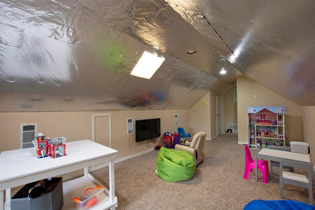 109 Sunbird  Lane, Sunnyvale, Texas 75182 - acquisto real estate nicest realtor in america shana acquisto