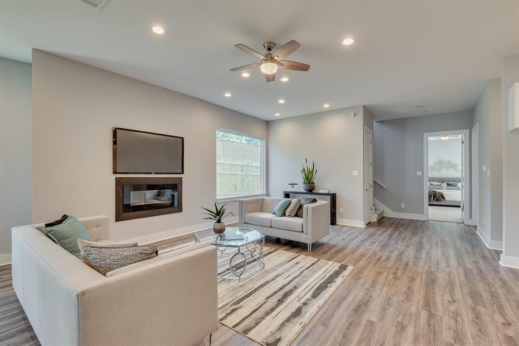 6707 Prosper  Street, Dallas, Texas 75209 - acquisto real estate best highland park realtor amy gasperini fast real estate service