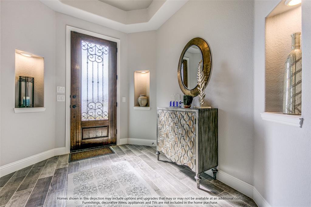 6009 Grapevine  Road, Denton, Texas 76226 - acquisto real estate best allen realtor kim miller hunters creek expert