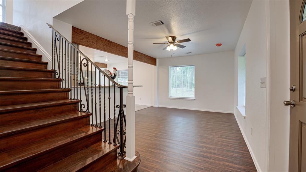 921 Bradleys  Bend, Tool, Texas 75143 - acquisto real estate best style realtor kim miller best real estate reviews dfw