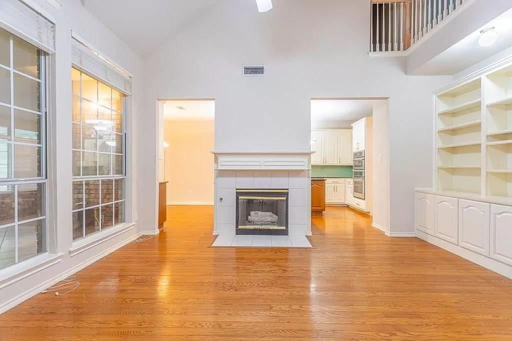 6308 Fannin  Drive, Arlington, Texas 76001 - acquisto real estate best highland park realtor amy gasperini fast real estate service