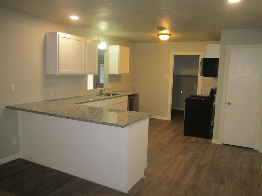 1738 MINTER  Lane, Abilene, Texas 79603 - acquisto real estate best the colony realtor linda miller the bridges real estate