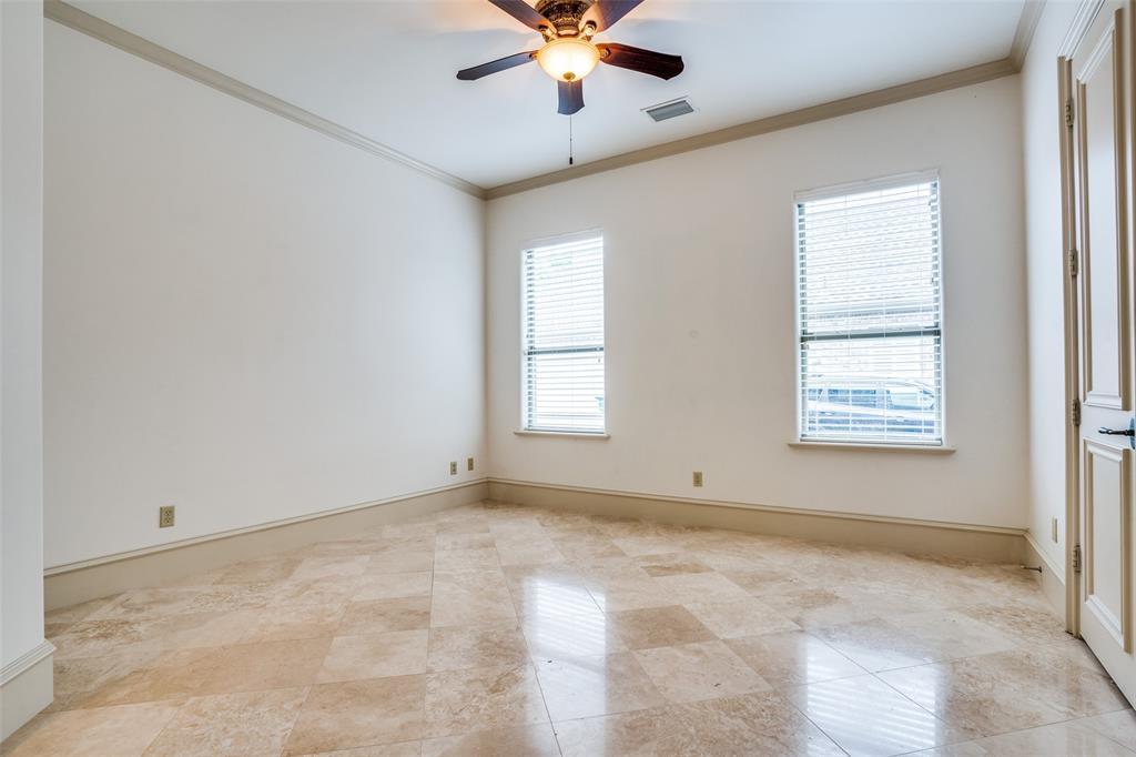 2508 Provine  Road, McKinney, Texas 75072 - acquisto real estate best frisco real estate agent amy gasperini panther creek realtor