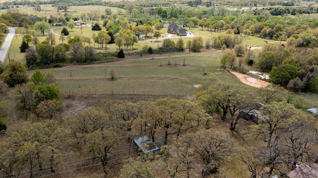 732 County Road 4797  Springtown, Texas 76082 - acquisto real estate best listing photos hannah ewing mckinney real estate expert