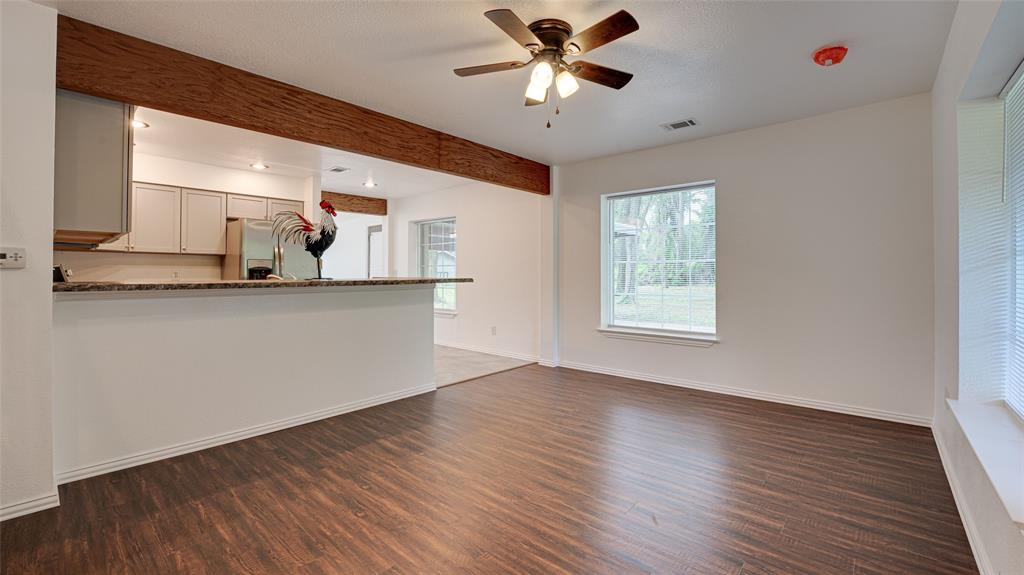 921 Bradleys  Bend, Tool, Texas 75143 - acquisto real estate best new home sales realtor linda miller executor real estate