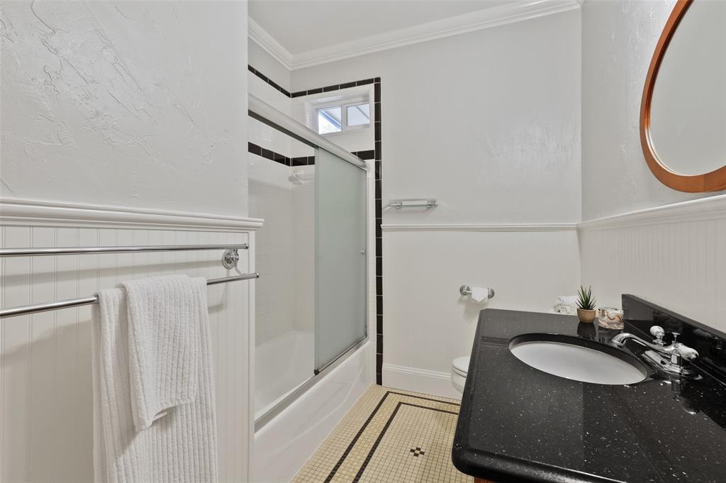 5838 Monticello  Avenue, Dallas, Texas 75206 - acquisto real estate best frisco real estate broker in texas for high net worth buyers