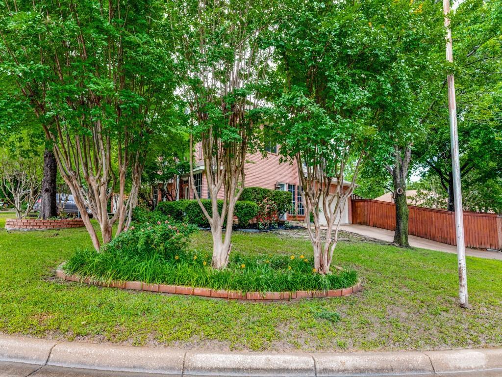 6106 Leagrove  Court, Arlington, Texas 76016 - acquisto real estate best frisco real estate agent amy gasperini panther creek realtor