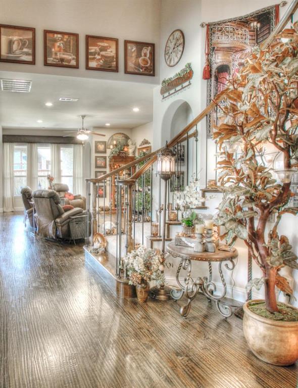 8117 Haltered Horse  Lane, Frisco, Texas 75036 - acquisto real estate best luxury buyers agent in texas shana acquisto inheritance realtor