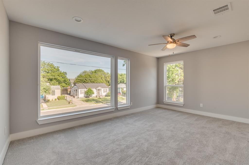 6707 Prosper  Street, Dallas, Texas 75209 - acquisto real estate best photo company frisco 3d listings