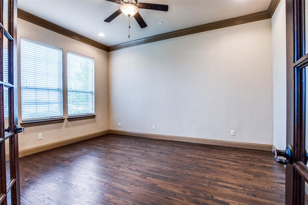 901 Turnberry  Lane, Lucas, Texas 75002 - acquisto real estate best style realtor kim miller best real estate reviews dfw
