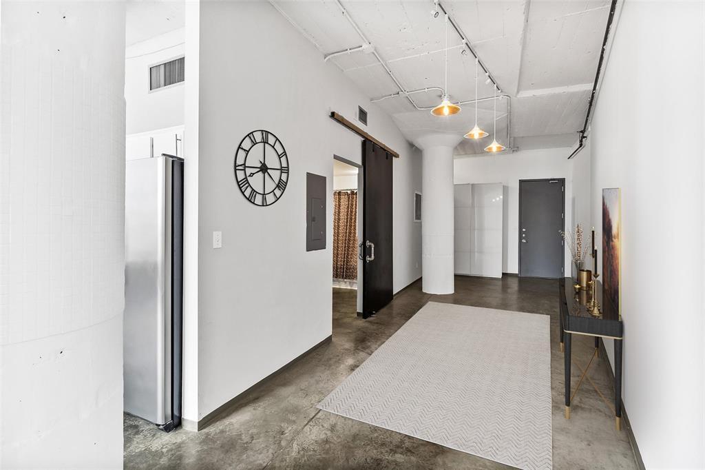 1122 Jackson  Street, Dallas, Texas 75202 - acquisto real estate best photos for luxury listings amy gasperini quick sale real estate