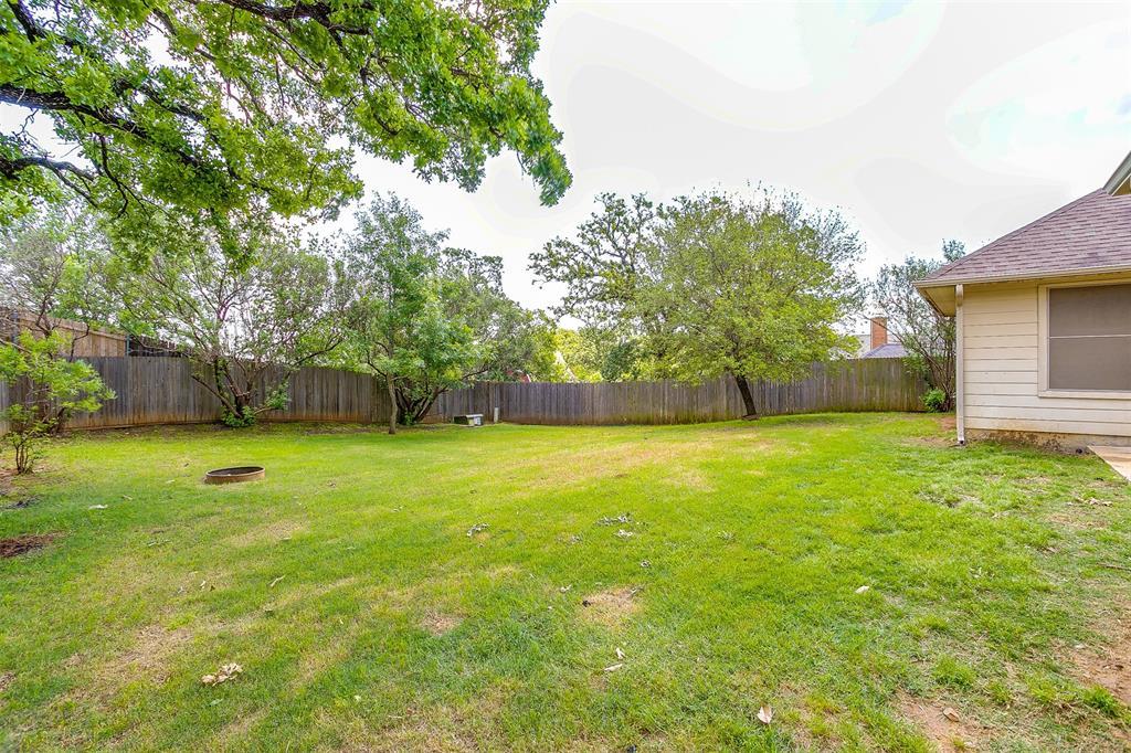 1005 Red Cedar  Way, Burleson, Texas 76028 - acquisto real estate best celina realtor logan lawrence best dressed realtor