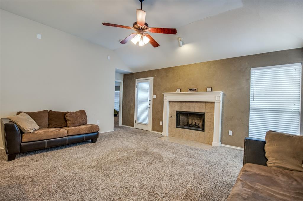 7932 Glenway  Drive, Dallas, Texas 75249 - acquisto real estate best allen realtor kim miller hunters creek expert