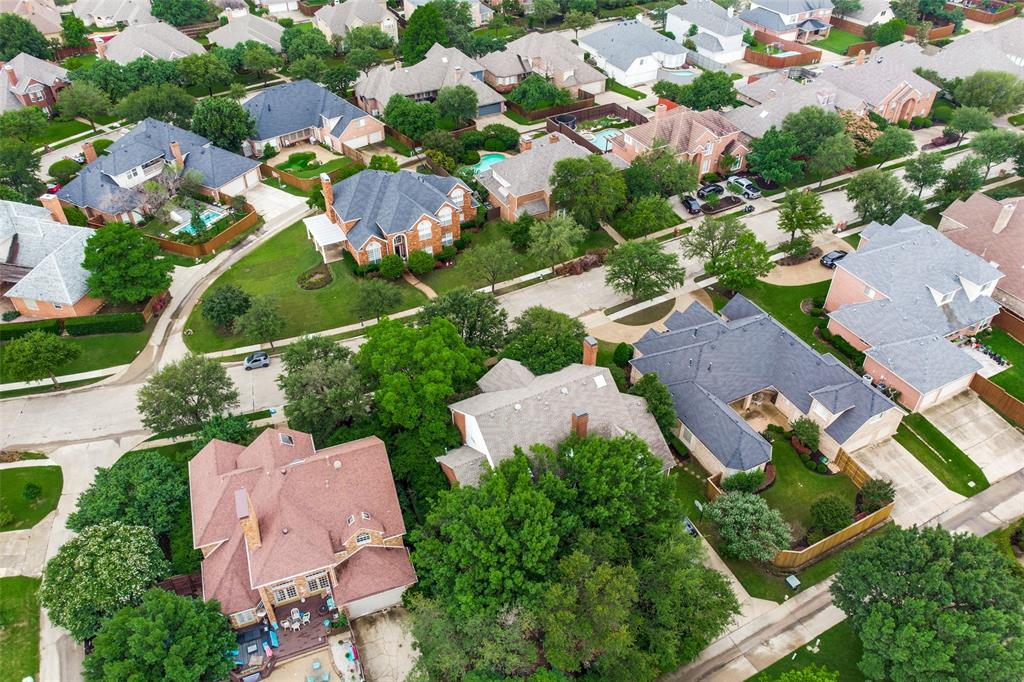 2209 Creekside  Circle, Irving, Texas 75063 - acquisto real estate best listing photos hannah ewing mckinney real estate expert