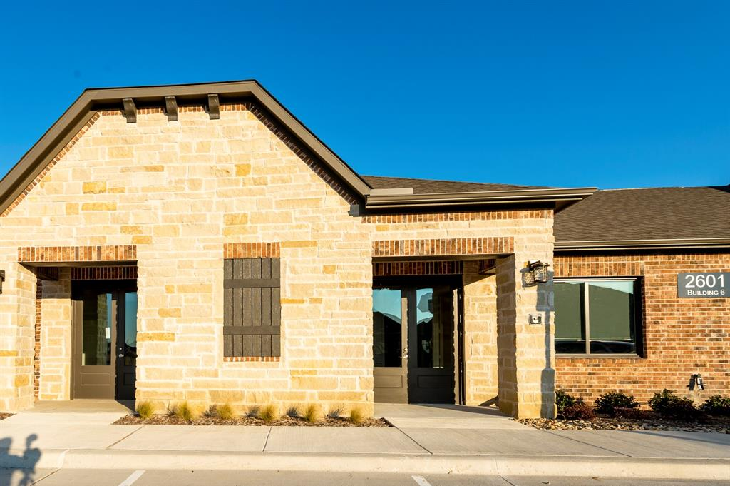 2601 Little Elm  Parkway, Little Elm, Texas 75068 - Acquisto Real Estate best mckinney realtor hannah ewing stonebridge ranch expert
