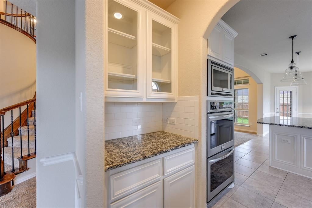 9652 Salvia  Drive, Fort Worth, Texas 76177 - acquisto real estate best listing listing agent in texas shana acquisto rich person realtor