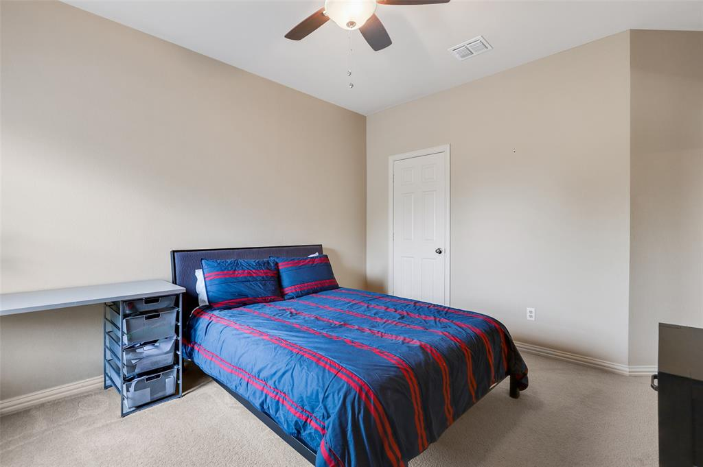3437 Courtney  Drive, Flower Mound, Texas 75022 - acquisto real estate best realtor westlake susan cancemi kind realtor of the year