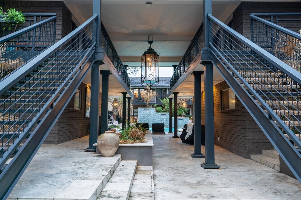 10209 Regal Oaks  Drive, Dallas, Texas 75230 - acquisto real estate best listing photos hannah ewing mckinney real estate expert