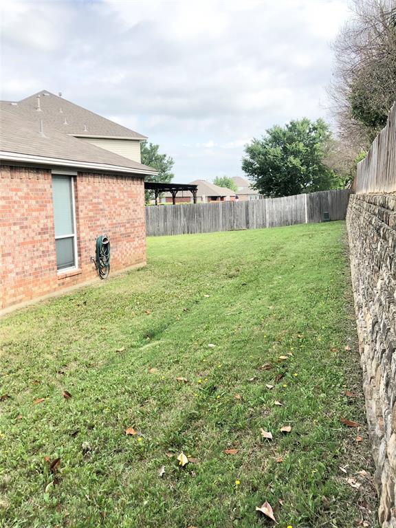 12616 Clarksburg  Trail, Fort Worth, Texas 76244 - acquisto real estate smartest realtor in america shana acquisto