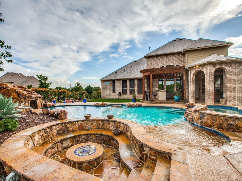 2114 Barlass  Drive, Rockwall, Texas 75087 - Acquisto Real Estate best frisco realtor Amy Gasperini 1031 exchange expert