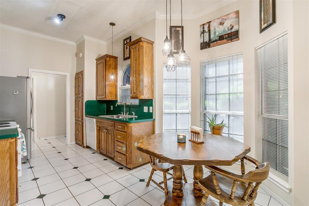 831 Irene  Street, Burleson, Texas 76028 - acquisto real estate best frisco real estate broker in texas for high net worth buyers