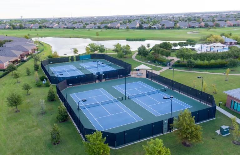 7110 Marsalis  Lane, Frisco, Texas 75036 - acquisto real estate best luxury home specialist shana acquisto