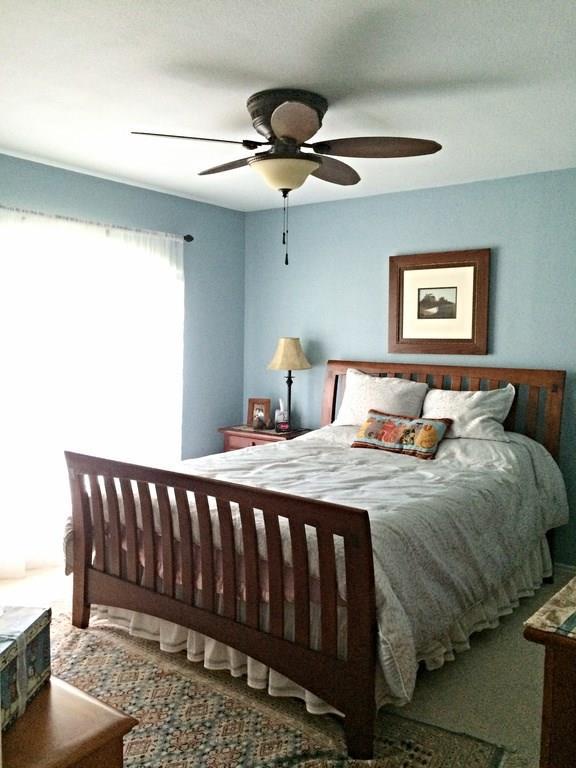 1916 Gardengrove  Court, Plano, Texas 75075 - acquisto real estate best investor home specialist mike shepherd relocation expert