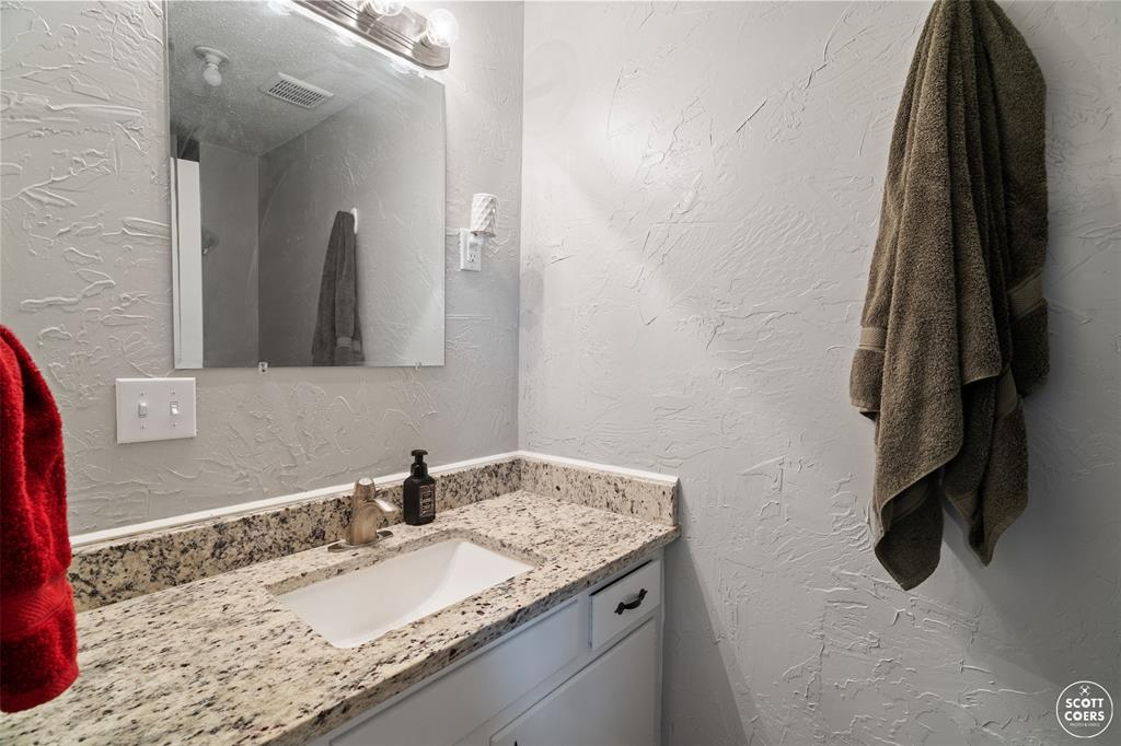 107 Lucas  Drive, Early, Texas 76802 - acquisto real estate best designer and realtor hannah ewing kind realtor