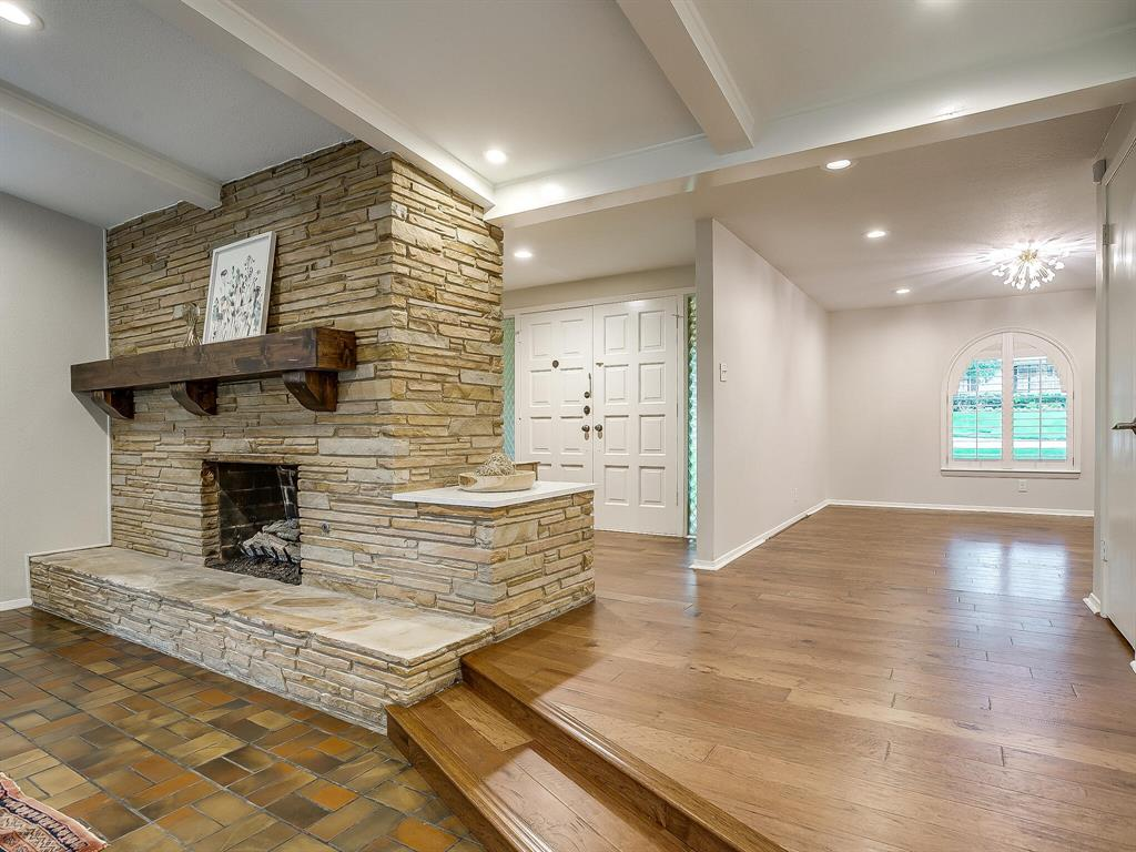 4204 Inman  Court, Fort Worth, Texas 76109 - acquisto real estaet best boutique real estate firm in texas for high net worth sellers