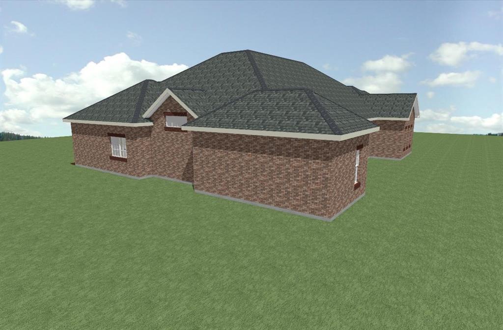 7216 Michelle Pointe  Krum, Texas 76249 - acquisto real estate best prosper realtor susan cancemi windfarms realtor