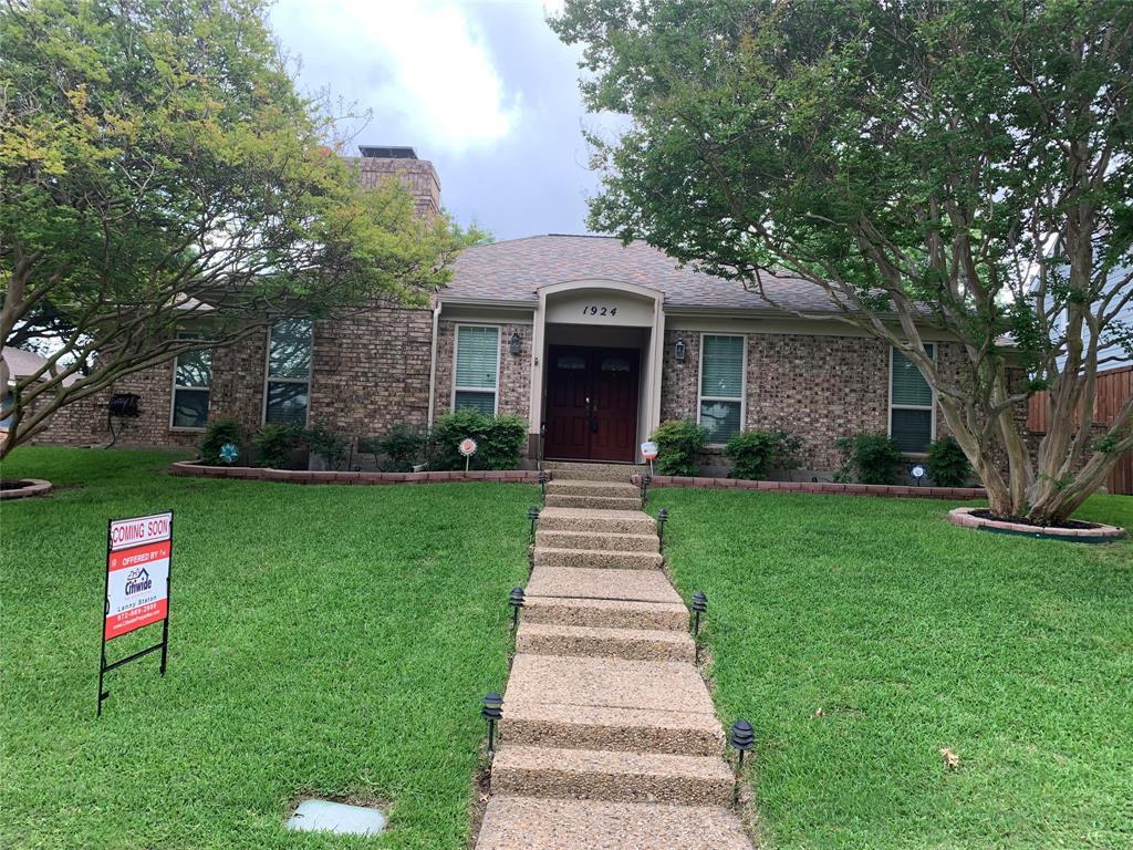 1924 Knob Hill  Drive, Plano, Texas 75023 - Acquisto Real Estate best frisco realtor Amy Gasperini 1031 exchange expert