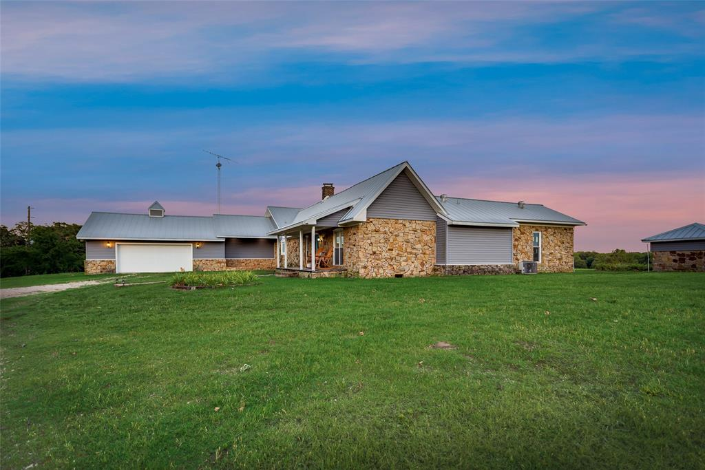 3070 County Road 136  Whitesboro, Texas 76273 - acquisto real estate best looking realtor in america shana acquisto