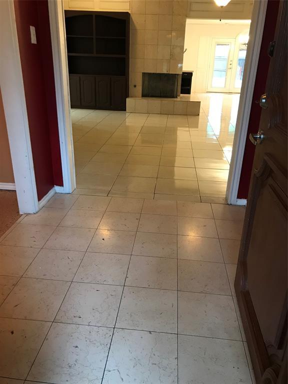 2209 Vickers  Drive, Plano, Texas 75075 - Acquisto Real Estate best mckinney realtor hannah ewing stonebridge ranch expert