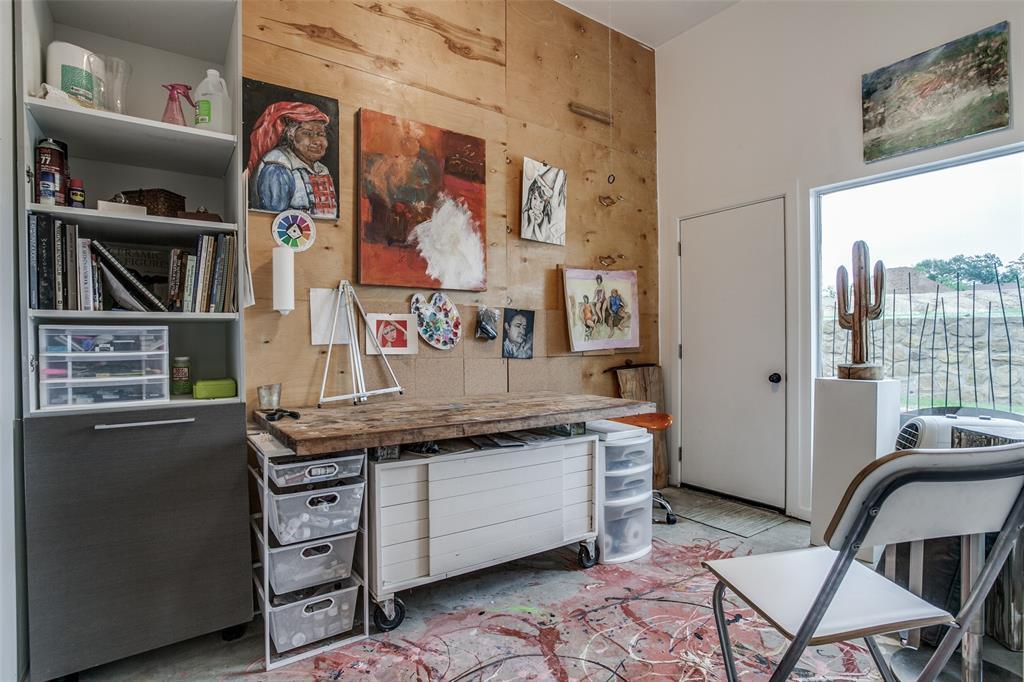 14 Vanguard  Way, Dallas, Texas 75243 - acquisto real estate best negotiating realtor linda miller declutter realtor