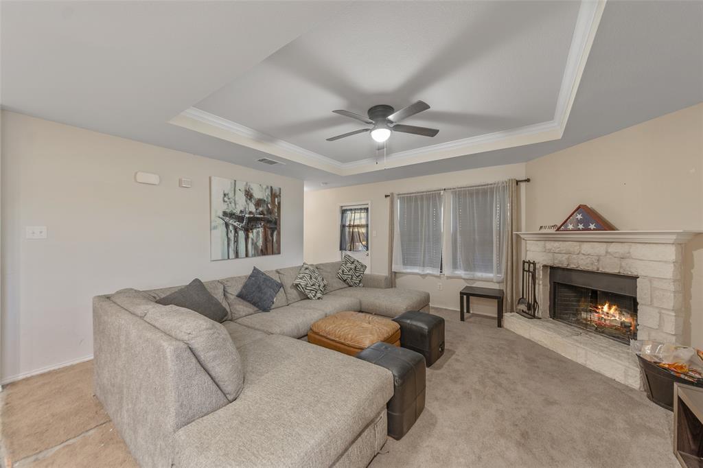 144 Abelia  Drive, Fate, Texas 75189 - acquisto real estate best listing agent in the nation shana acquisto estate realtor