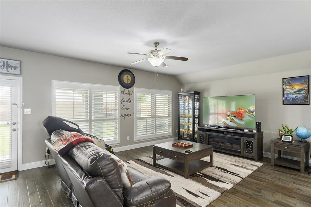 5941 Black Bass  Drive, Fort Worth, Texas 76179 - acquisto real estate best real estate company to work for