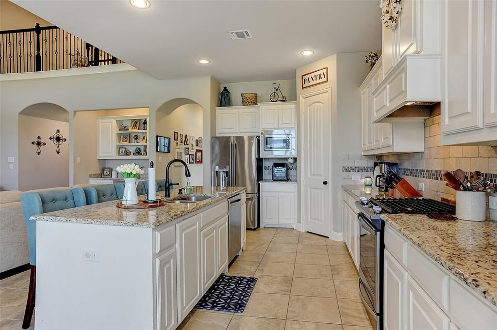 1813 Turtle Creek  Lane, Gunter, Texas 75058 - acquisto real estate best listing agent in the nation shana acquisto estate realtor