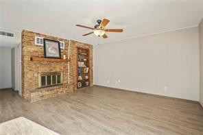 2614 Branch Oaks  Drive, Garland, Texas 75043 - acquisto real estate best celina realtor logan lawrence best dressed realtor