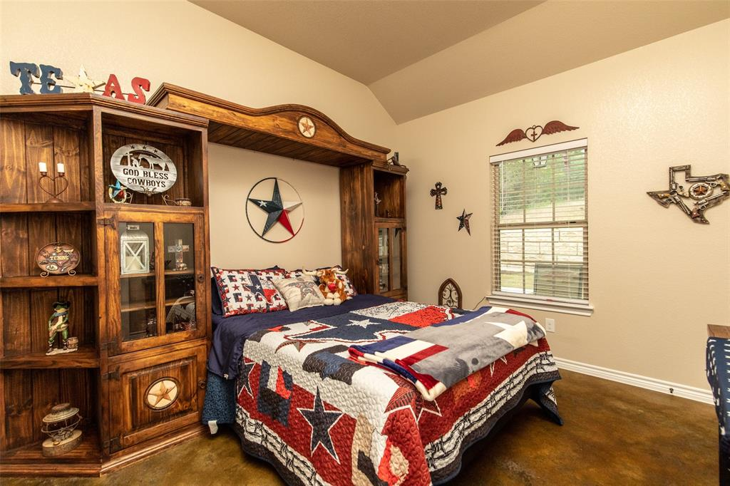 2465 Sunfish  Point, Bluff Dale, Texas 76433 - acquisto real estate best listing photos hannah ewing mckinney real estate expert