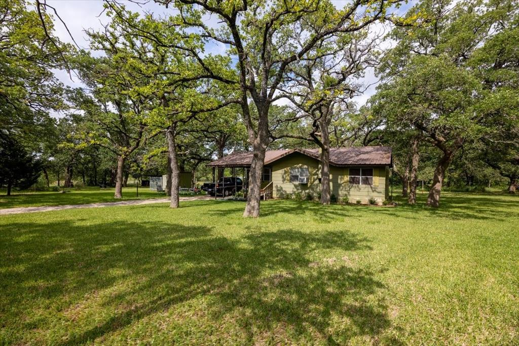732 County Road 4797  Springtown, Texas 76082 - Acquisto Real Estate best mckinney realtor hannah ewing stonebridge ranch expert