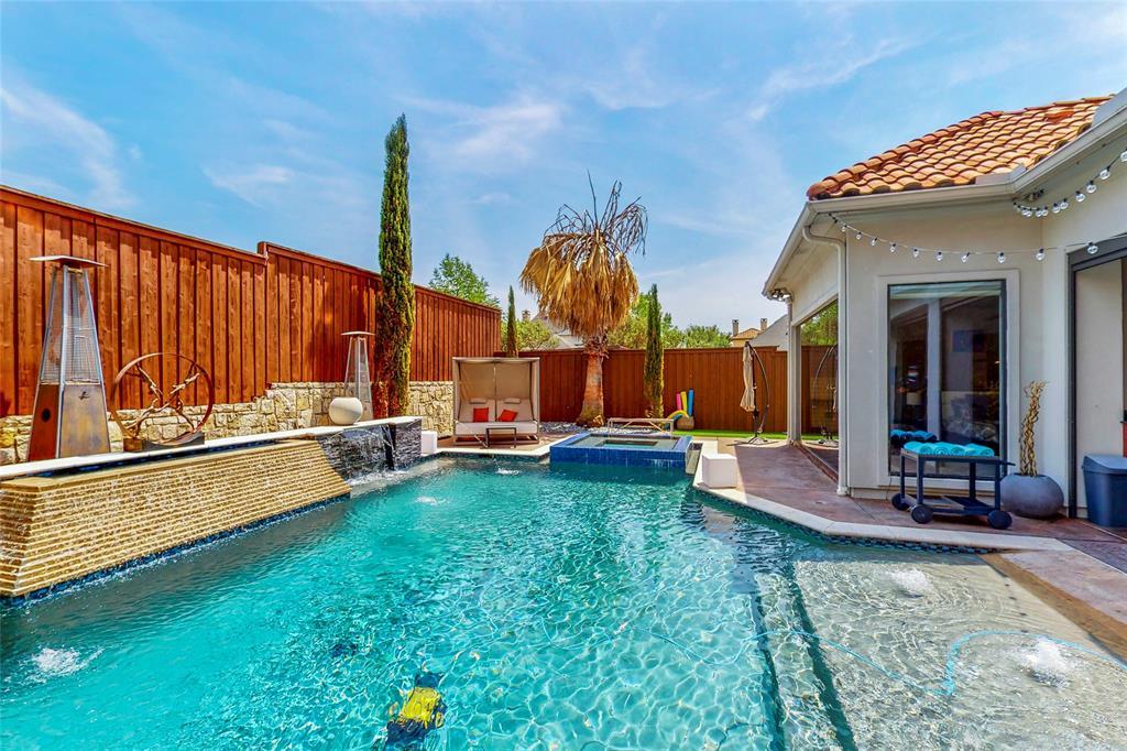 1778 Torrey Pines  Lane, Frisco, Texas 75034 - acquisto real estate best allen realtor kim miller hunters creek expert