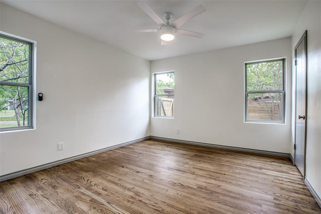 6572 Fisher  Road, Dallas, Texas 75214 - acquisto real estate best real estate company to work for